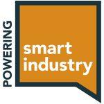 Metaal- en staalbewerker De Cromvoirtse is trots ambassadeur van Smart Industries