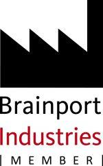 De Cromvoirtse in Oisterwijk is lid van Brainport Industries